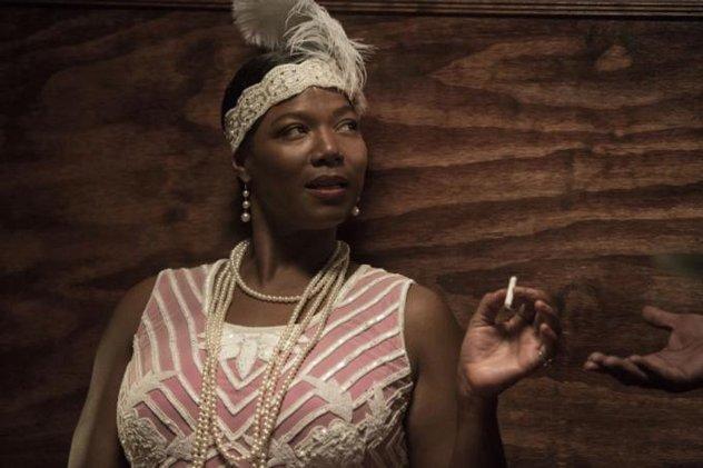rsz_queen-latifah-as-bessie-smith-in-hbo-film-bessie
