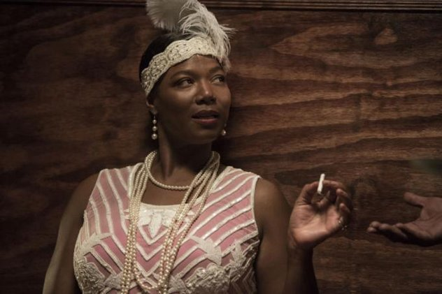 rsz_queen-latifah-as-bessie-smith-in-hbo-film-bessie
