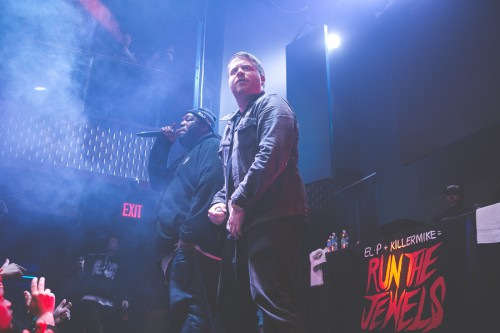 Run-The-Jewels-Stage-48-NYC-by-Pip-Cowley1411296-500x333