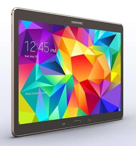 Samsung-tabs-s