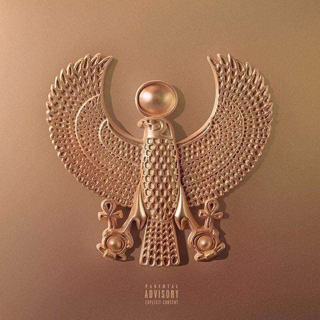 tyga-the-gold-album-cover