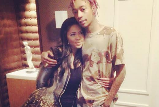 wiz-khalifa-and-deelishis1-e1417664247391