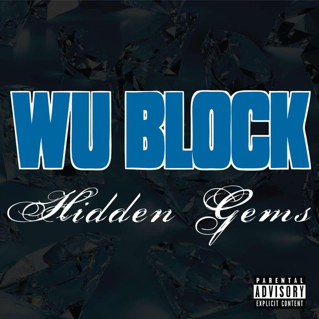 wu-block-hiddengems