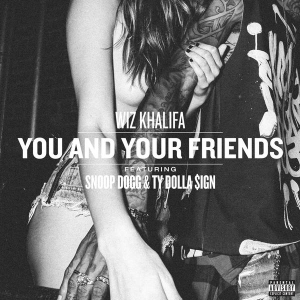 you-your-friends