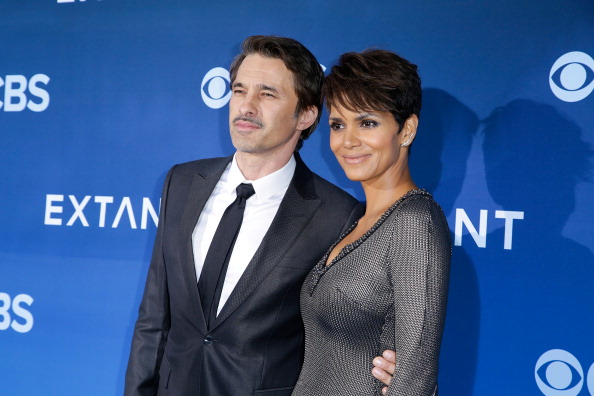 """Extant"" - Los Angeles Premiere"