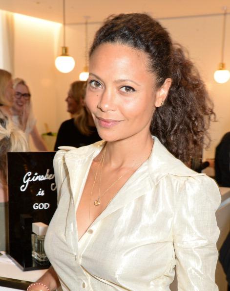Bella Freud Parfum Fragrance Launch