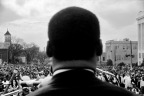 50 Years Later: The March On Selma