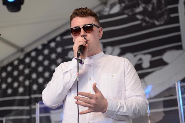 2014 SXSW Music Festival - Day 3