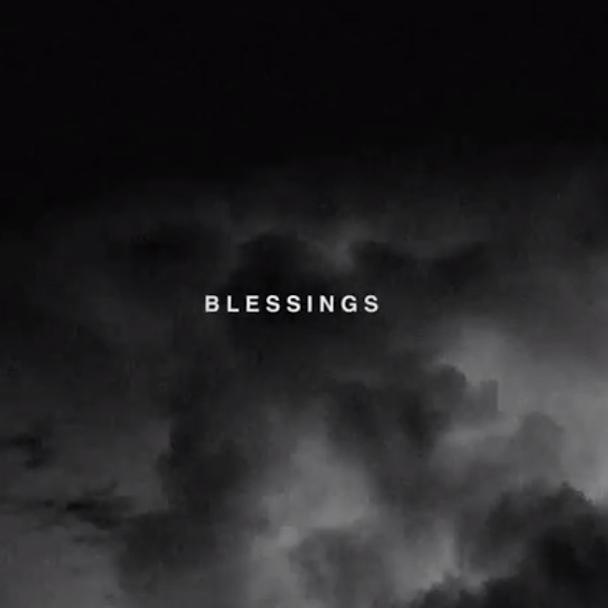 Big-Sean-Blessings