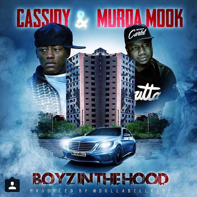 cassidy-murdamook