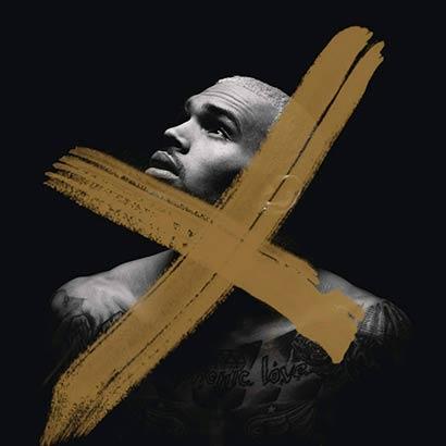 chris-brown-x-2014-album-billboard-410