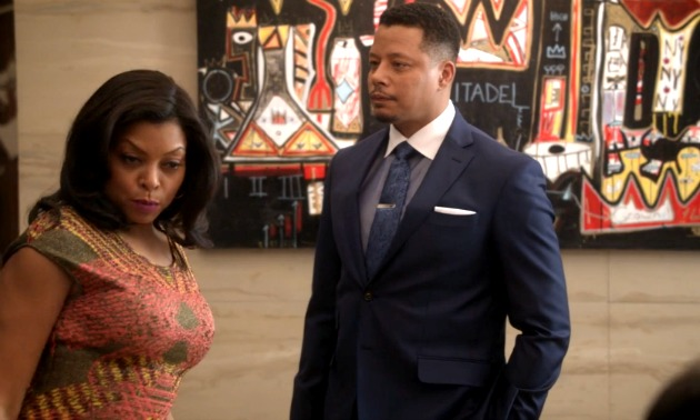 Empire Beats Out American Idol In Wednesday Night