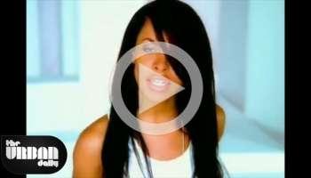 Aaliyah's best videos