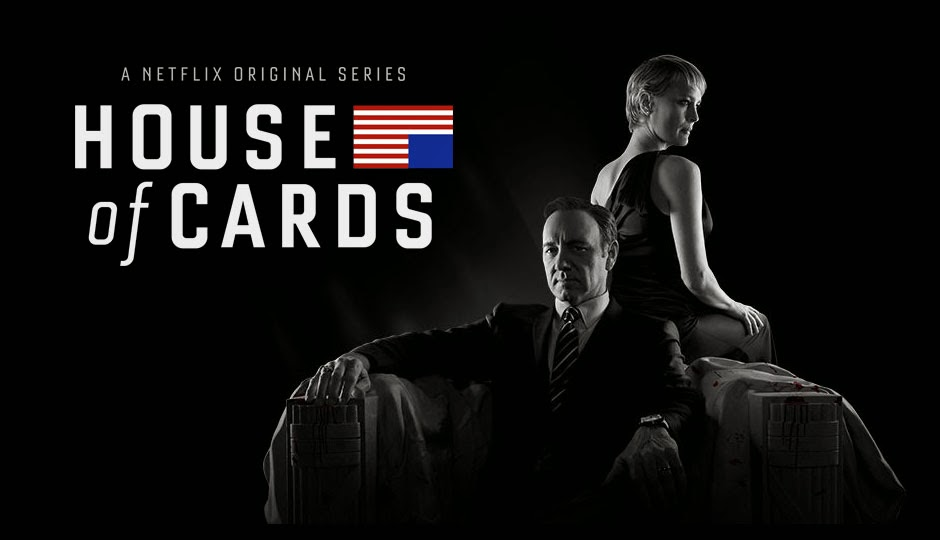 house-of-cards-season-3-to-return-on-february-27th