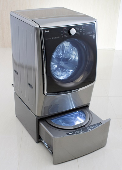 LG_Twin_Wash_System