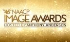 Don't Miss The 46th NAACP Image Awards!