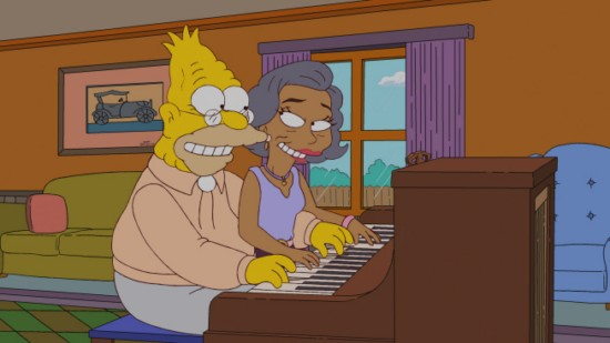 The-Simpsons-Season-24-Episode-4-Gone-Abie-Gone-5