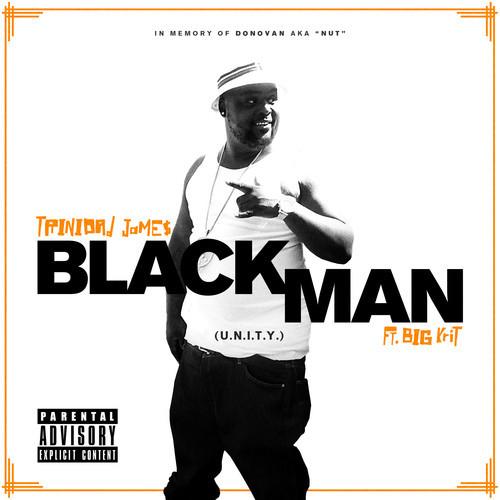 trinidad-james-blackman-part-1-main