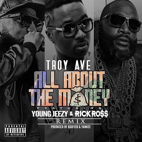 troy_ave_remix_cover_49