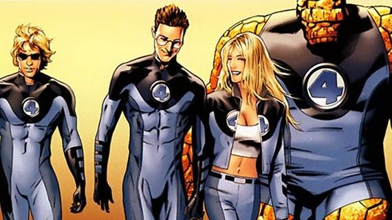 Ultimate-Fantastic-Four-Movie-Cast-2015-570x320