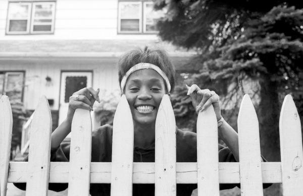Whitney 1985