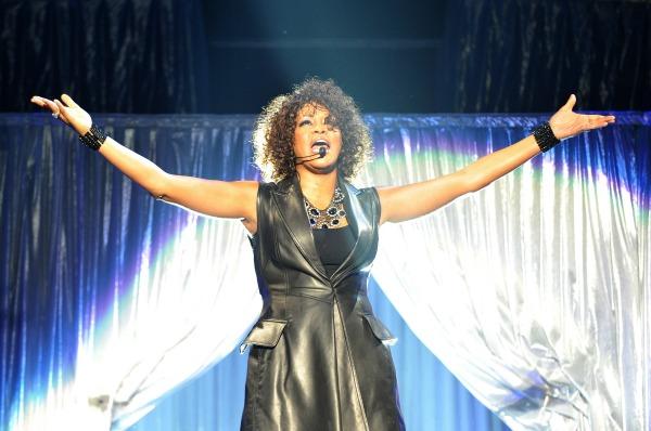 Whitney Berlin 3 2010
