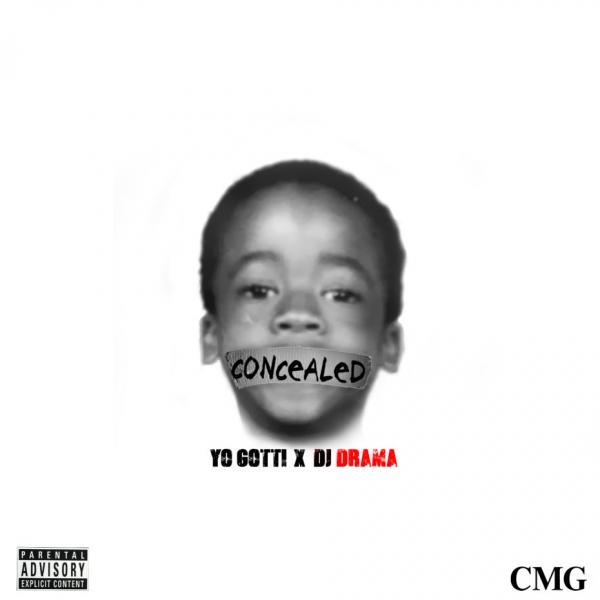 yo-gotti-concealed-2015