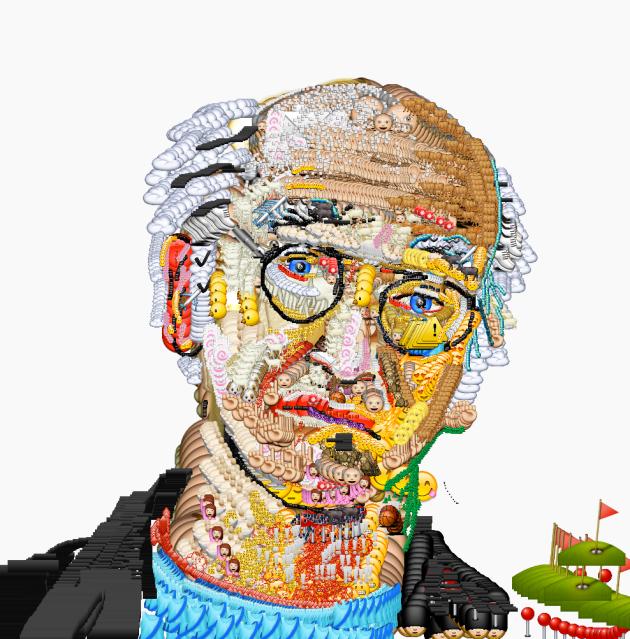YungJake_LarryDavid_Emoji