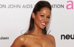 Stacey Dash Finally Defends US!