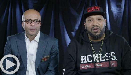 "Bun B. Warns ""J. Prince Is A Man Of Powerful Words"""