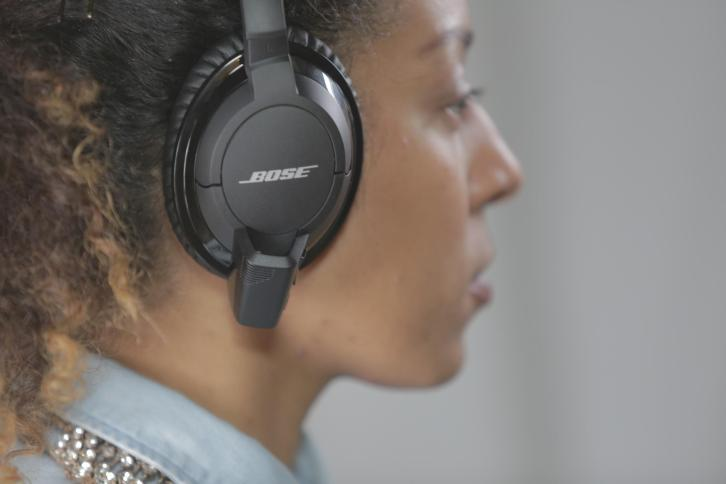 Beats Vs. Bose
