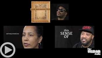 Black History Retold