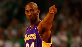 NBA Finals Game 1: Los Angeles Lakers v Boston Celtics