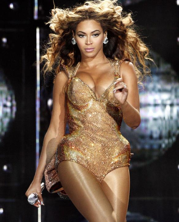 Image Result For Download Jealous Chris Brown Beyonce