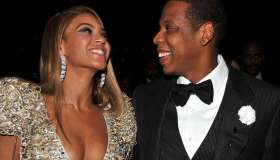 The 52nd Annual GRAMMY Awards - Backstage and Audience