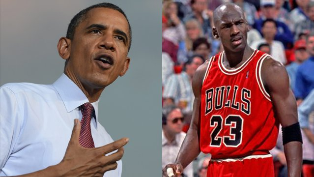 barack-obama-disses-michael-jordan