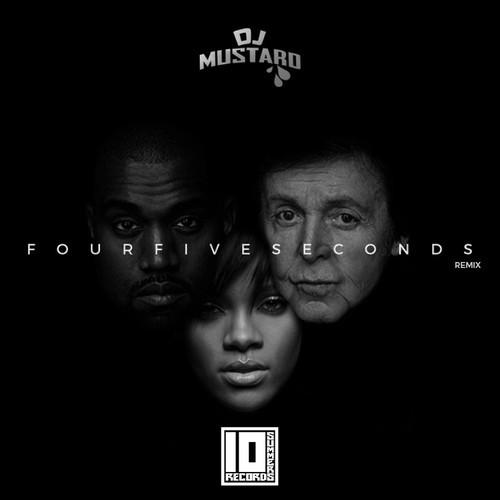 dj-mustard-fourfiveseconds