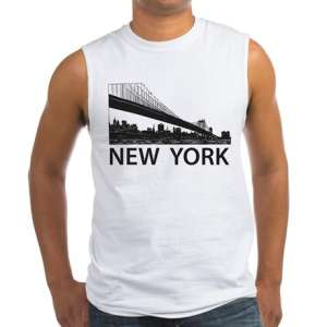 new_york_skyline_mens_sleeveless_tee