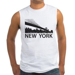 new_york_skyline_mens_sleeveless_tee