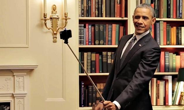 obama buzzfeed