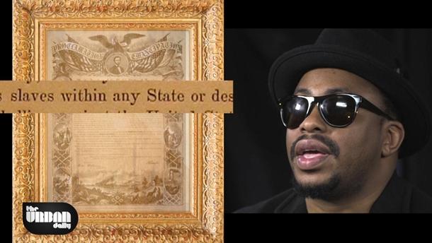 raheem_devaughn_reads_the_emancipation_proclamation_610x344_392436291818