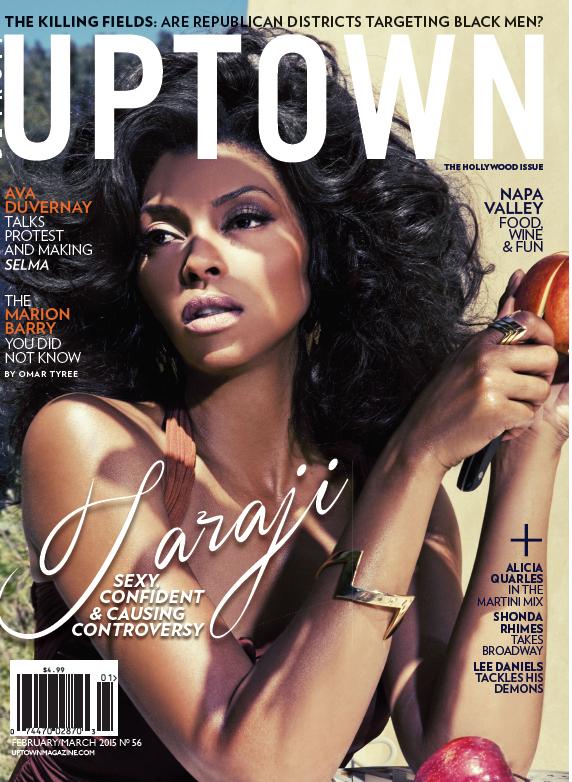uptown-taraji-feb-2015-cover-upc