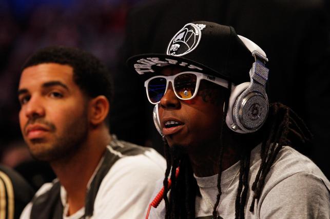 2012 NBA All-Star Game