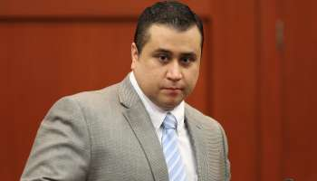Closing Arguments Held In Zimmerman Trial