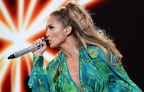 25 Times Jennifer Lopez Proved She's The Baddest On The Planet