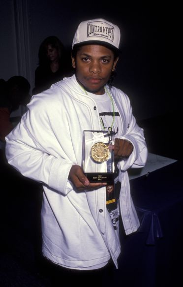 Los Angeles Music Awards