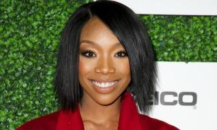 Brandy Norwood