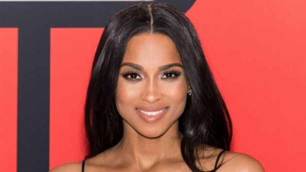 There are rumors swirling around a relationship between Russell Wilson and Ciara.