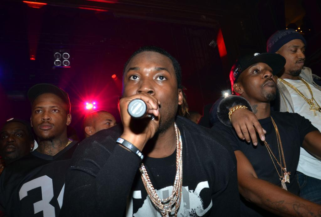 Best Ever After Party Hosted By Yo Gotti And Fabolous - NBA All-Star Weekend 2015