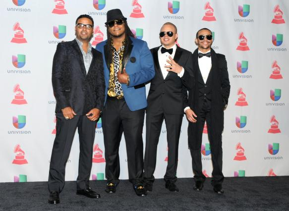 new zion hispanic singles 10 best classic reggaeton songs  one of the most famous singles from reggaeton duo  one of the best reggaeton songs ever produced by zion and.